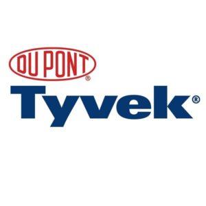 Синтетическая бумага Tyvek