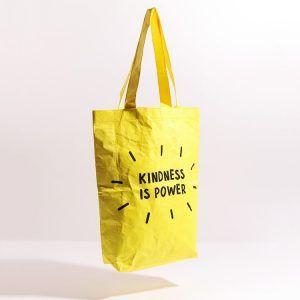 Tyvek сумка
